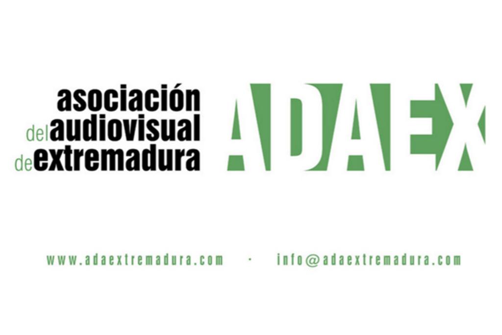 La Asociación del Audiovisual de Extremadura ADAEX, se disuelve Nace-la-asociacion-del-audiovisual-de-extremadura-adaex_web_3_2