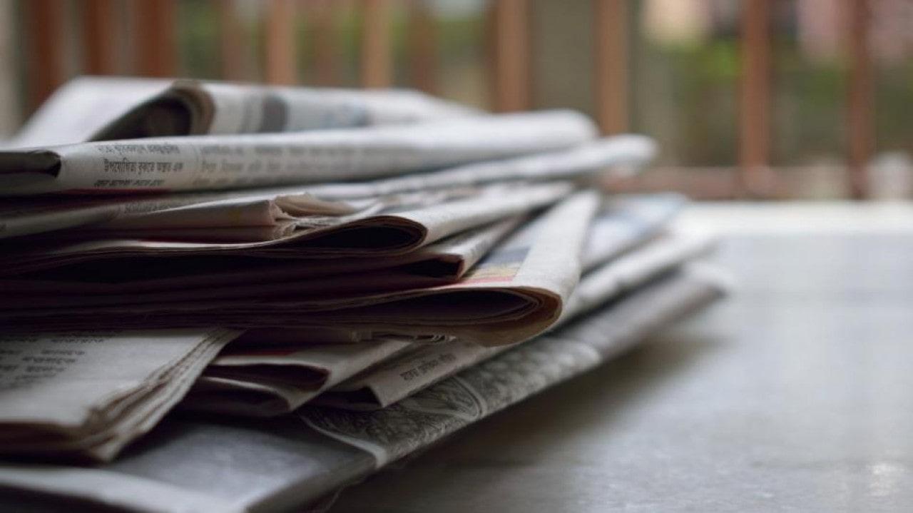 Plan de Choque de Ayudas al Gobierno de las asociaciones de prensa